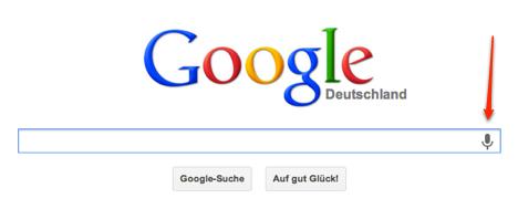 Google_now_chrome