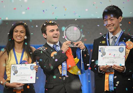 ISEF-2013-Top-Three-Winners
