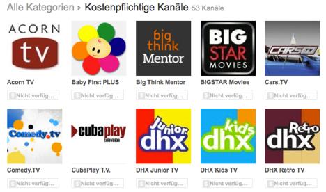 YouTube_kostenpfl_kanaele