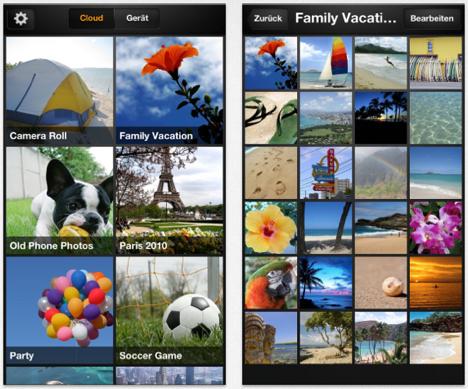 amazon_cloud_drive_photos