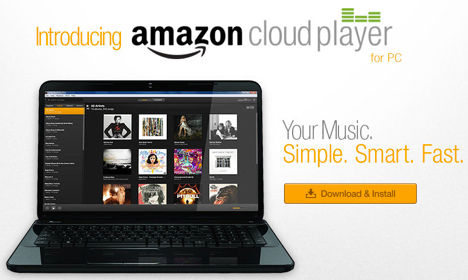 amazon_cloud_player_pc