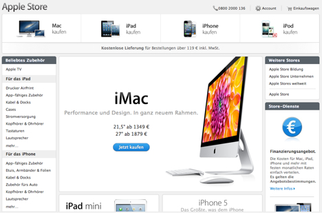 apple_Store_alt220502013