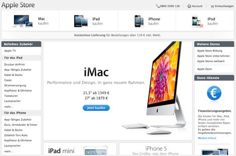apple_Store_alt220502013