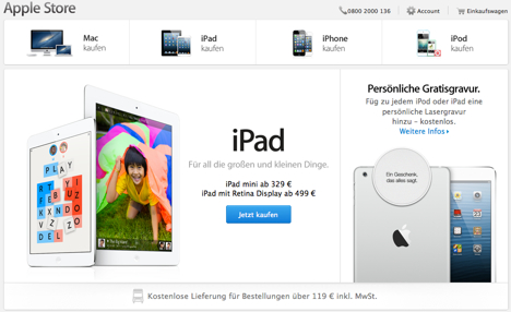 apple_Store_neu22052013