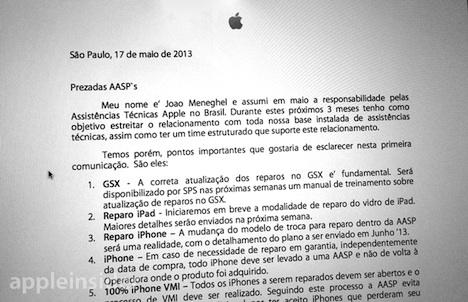 apple_care_brasilien