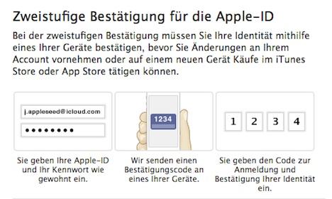 apple_id_zweistufig