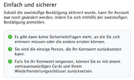 apple_id_zweistufig2