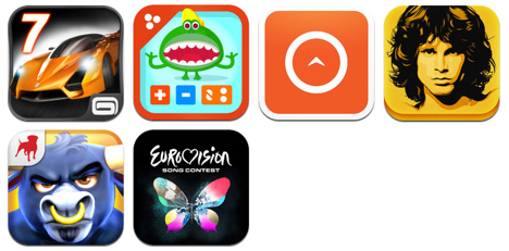 apps13052013