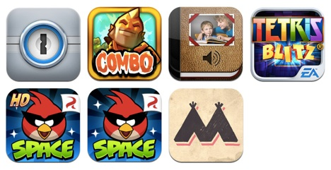 apps28052013