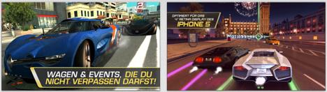 asphalt7hear