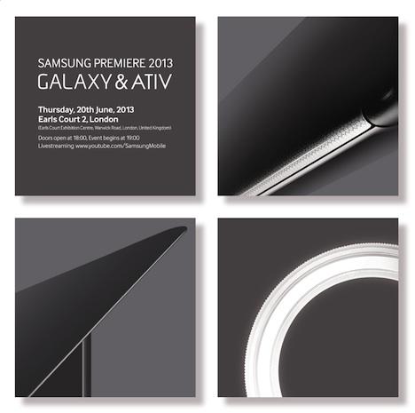 ativ_galaxy_samsung