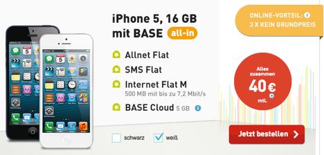 base_05052013