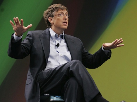 bill_gates_kritik_ipad