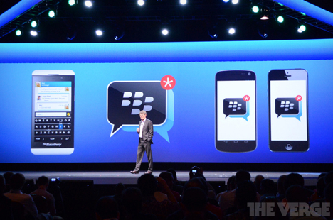 blackberry_bbm_ios_ankuendigung