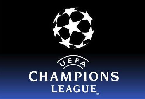 champions leauge heute