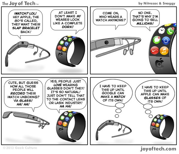comic_iwatch_glass