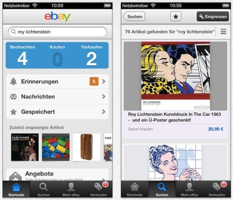 ebay30
