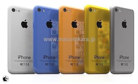einsteiger_iphone_farben