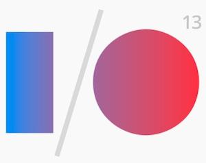 google_io_13