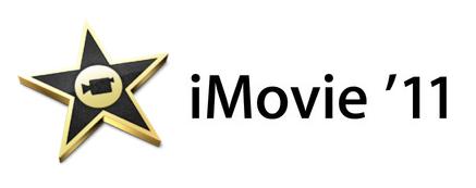 iMovie11