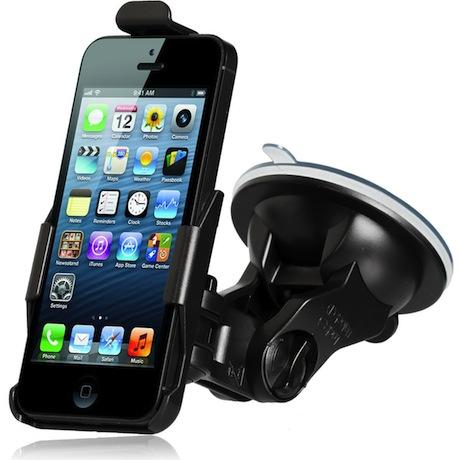 iphone5_autohalterung