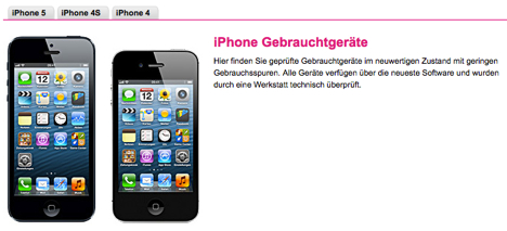 telekom gebrauchte iphone 5 mit vertrag nur 1 euro. Black Bedroom Furniture Sets. Home Design Ideas