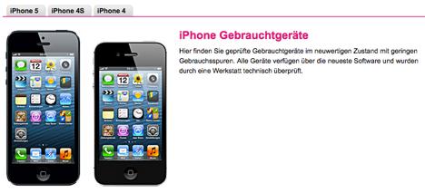iphone 5 vertrag vergleich
