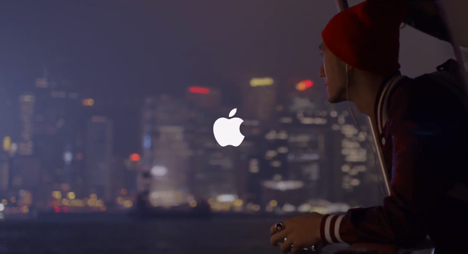 iphone5_music_clip