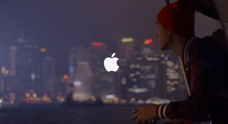 iphone5_music_clip