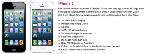 iphone5_telekom