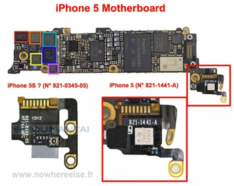 iphone5s_kamera_logic1