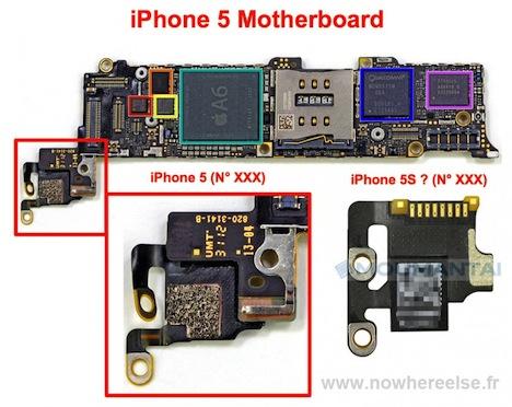 iphone5s_kamera_logic2