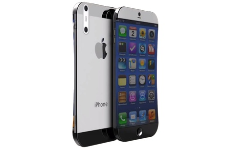 iphone6_konzept_3d