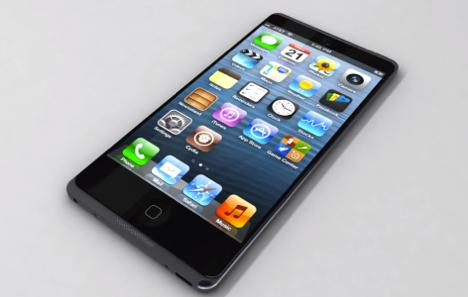 iphone6_konzept_avni1