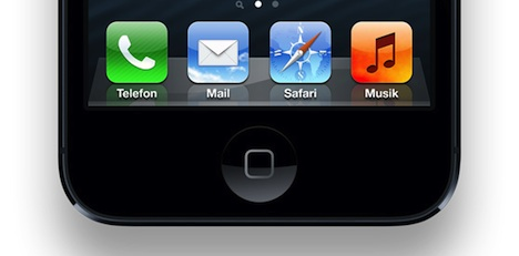 iphone_homebutton