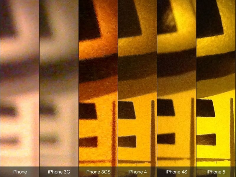 iphone_kamera_vergleich3