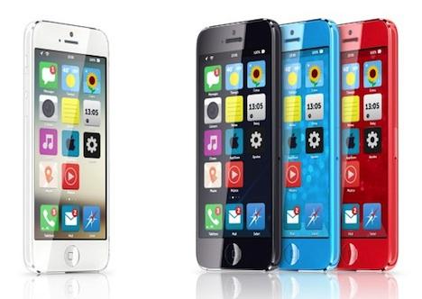 iphone_mini_konzep1