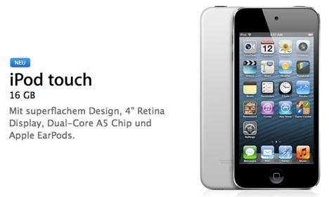 ipod_touch_neu30052013-1