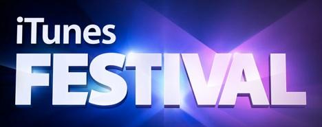 itunes_festival
