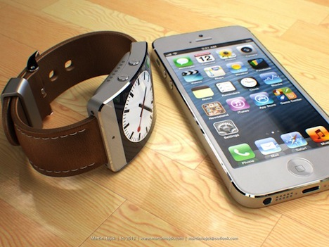 iwatch_hajek1