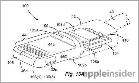 lightning_patent1