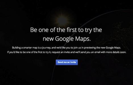 maps_neu_io