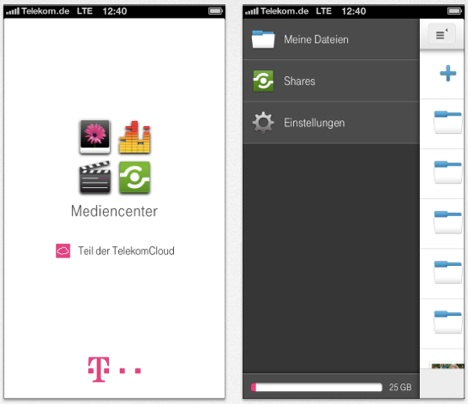 mediencenter_telekom_1