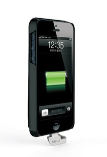 mili_power_case_iphone5