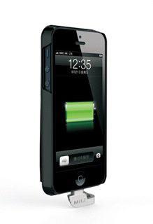 mili_power_case_iphone5