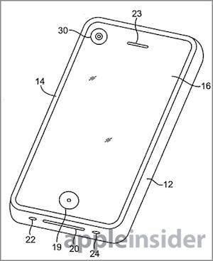 patent_eye_tracking