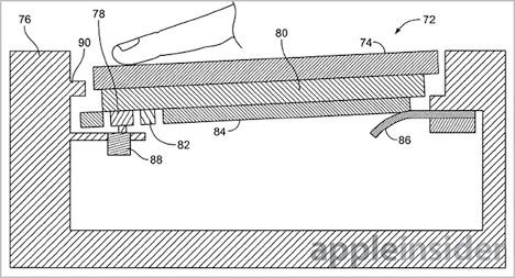 patent_trackpad