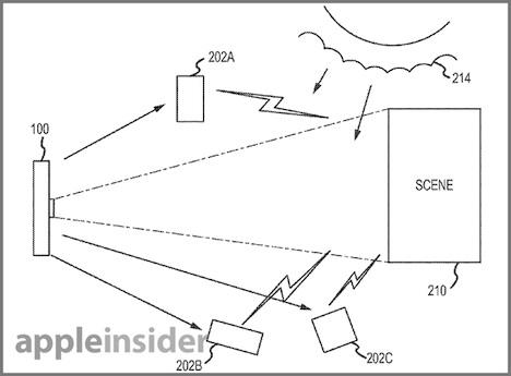 patent_zusatzblitz