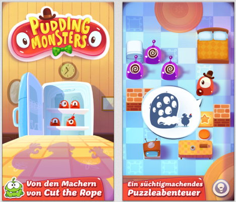 pudding_monsters