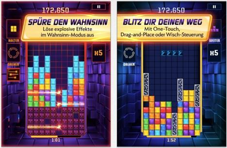 tetris_blitz